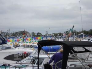 2011boatrally03