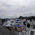 2011boatrally05