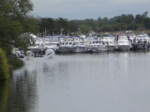 2011boatrally10