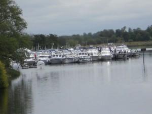 2011boatrally12