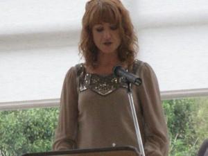 2011summerschool06