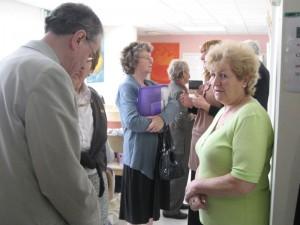 2011summerschool21