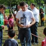 2012familyday096